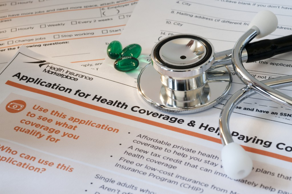 5 things to know about health care in 2015