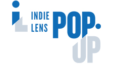 Indie Lens Pop-Up
