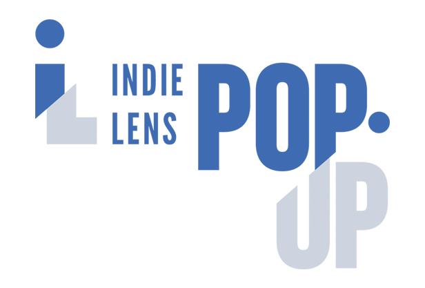 ILPOP logo