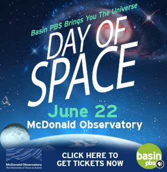 Day of Space