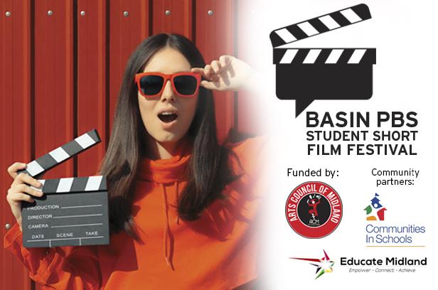 2018 Student Short Film Festival