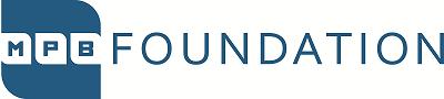 MPB Foundation Logo