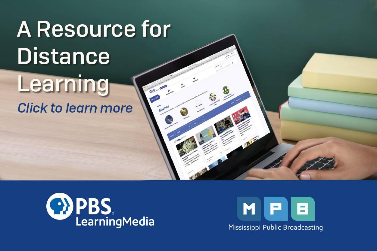 Tools for Educators