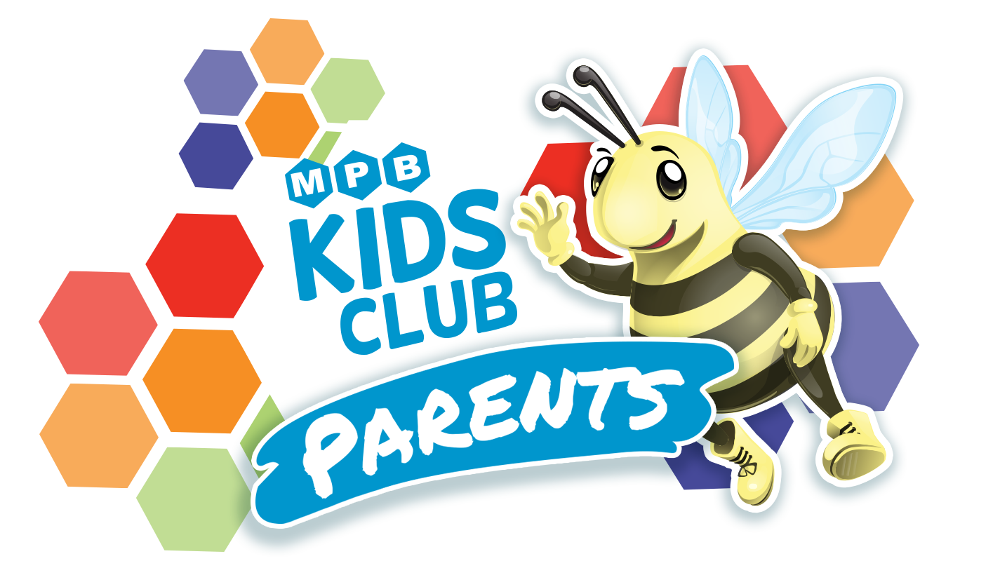 KidsClub_header_parents.png