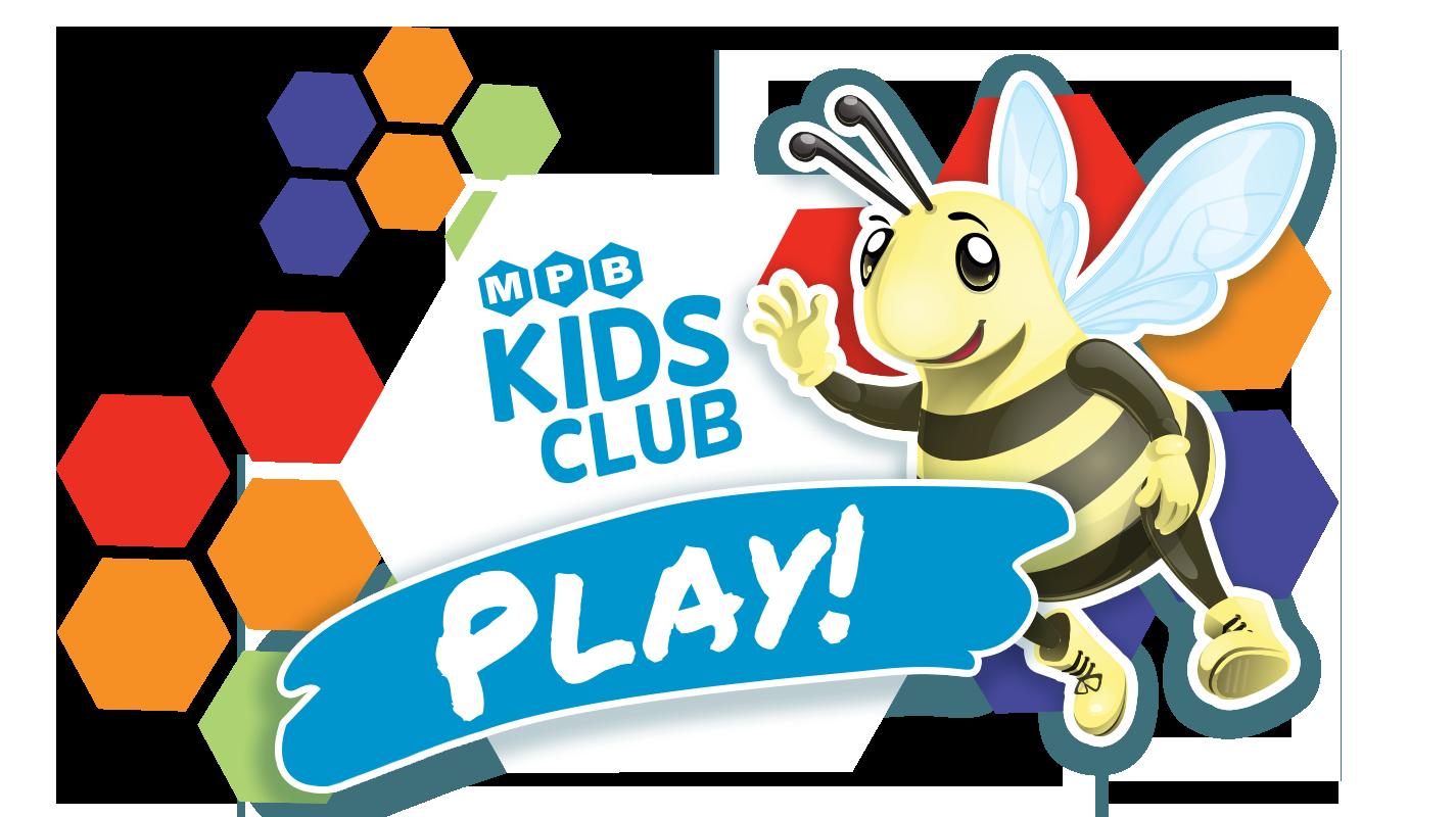 KidsClub_header_play.png