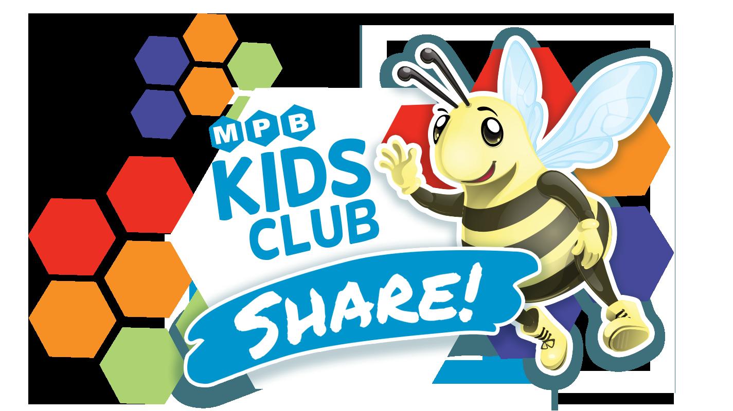 KidsClub_header_share.png