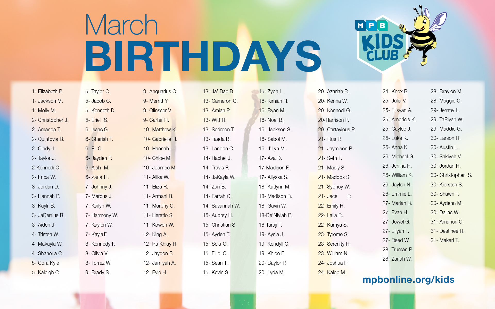 birthday_TV Kids Club March 2019.png