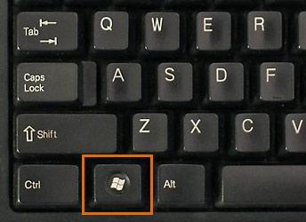 windows-keyboard.jpg