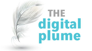 The Digital Plume