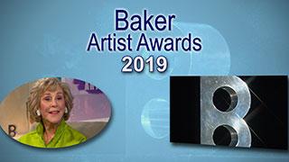 2019 Baker Artists Awards: An Artworks Special