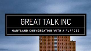 Great Talk Maryland