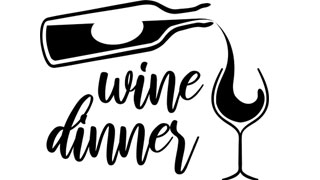 Chef's Features Wine Dinner