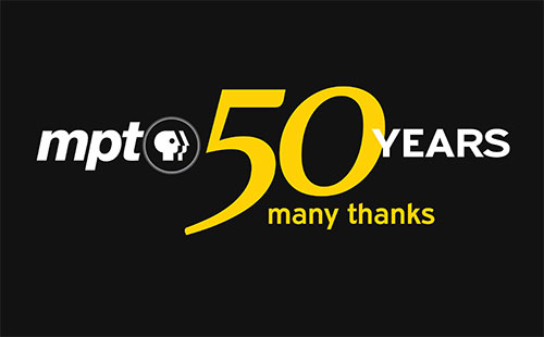 Celebrating 50 years in your community
