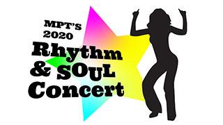 MPT's 2020 Rhythm & Soul Concert