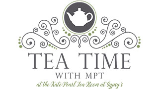 Tea Time with MPT