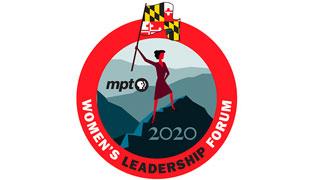 MPT's Women's Leadership Forum