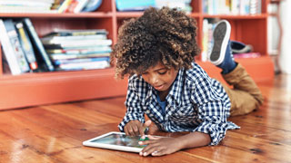10 PBS KIDS Apps to Download in 2019