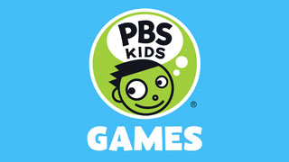 PBS KIDS Educational Apps