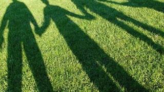 Exploring How Shadows Work