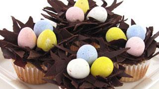 Five Very Creative Easter Treat Ideas