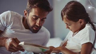 Responsive Vs Reactive Parenting