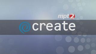 Create® TV