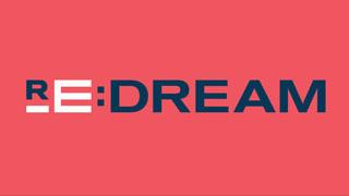Re:Dream