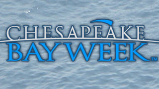 Chesapeake Bay Week 2019