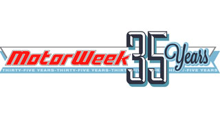 MotorWeek 35