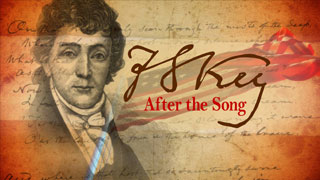 F.S.Key: After the Song