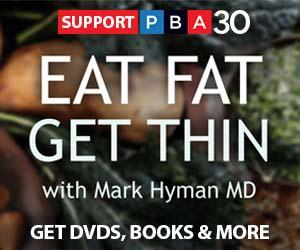 EAT_Fat_Pledge_DriveHouse Ad.jpg
