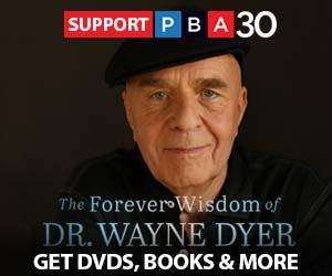 Forever_Wisdom_Pledge_DriveHouse Ad.jpg