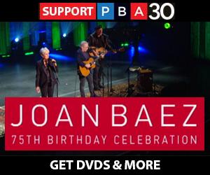 Joan_Baez-AD-1.jpg