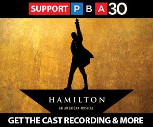 Hamilton Thank-You Gifts