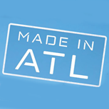 Made in ATL