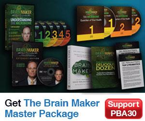 Brain Maker-AD SPACE-1.jpg