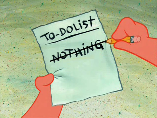to-do-list-nothing.jpg