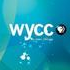 wycc.png