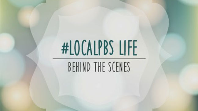 localpbslife.jpg