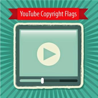 sms-youtube.jpg