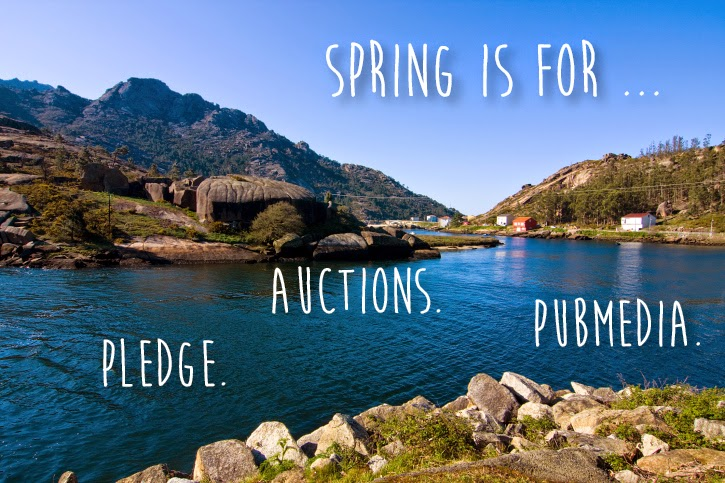 spring-is-for.jpg