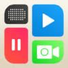 app 4.png