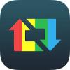 app 6.png