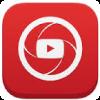 app 7.png