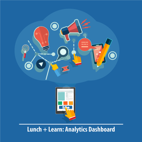 lunchandlearnlogo.png