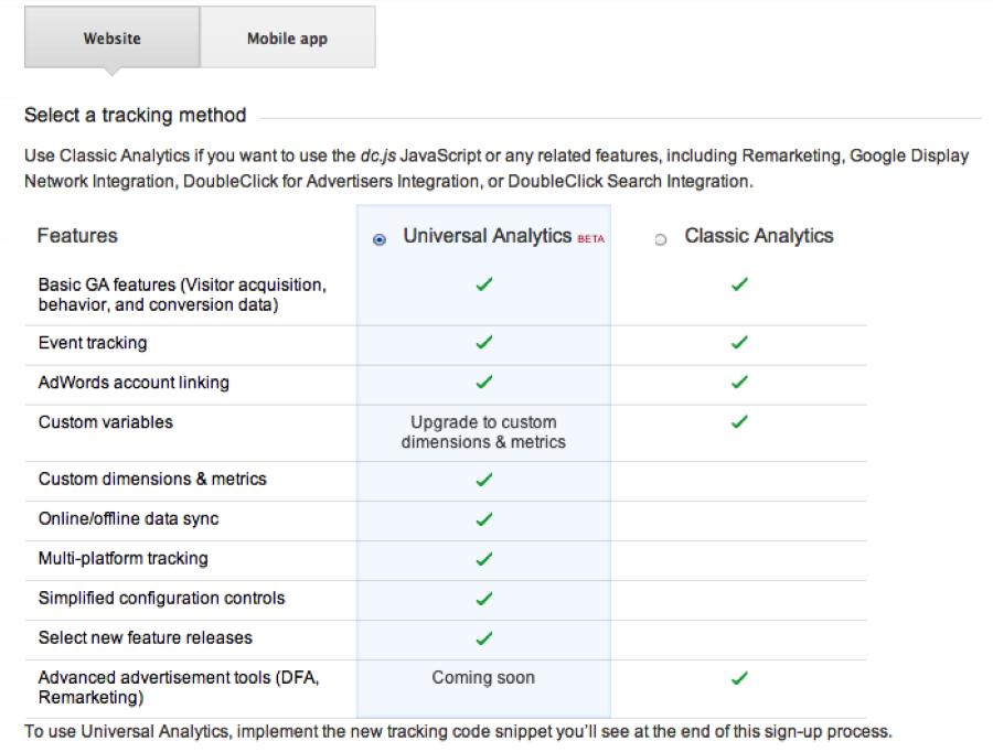 analytics1.png