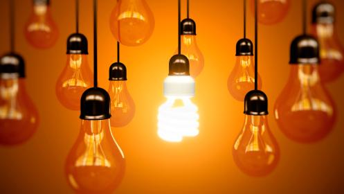 lightbulbon.png