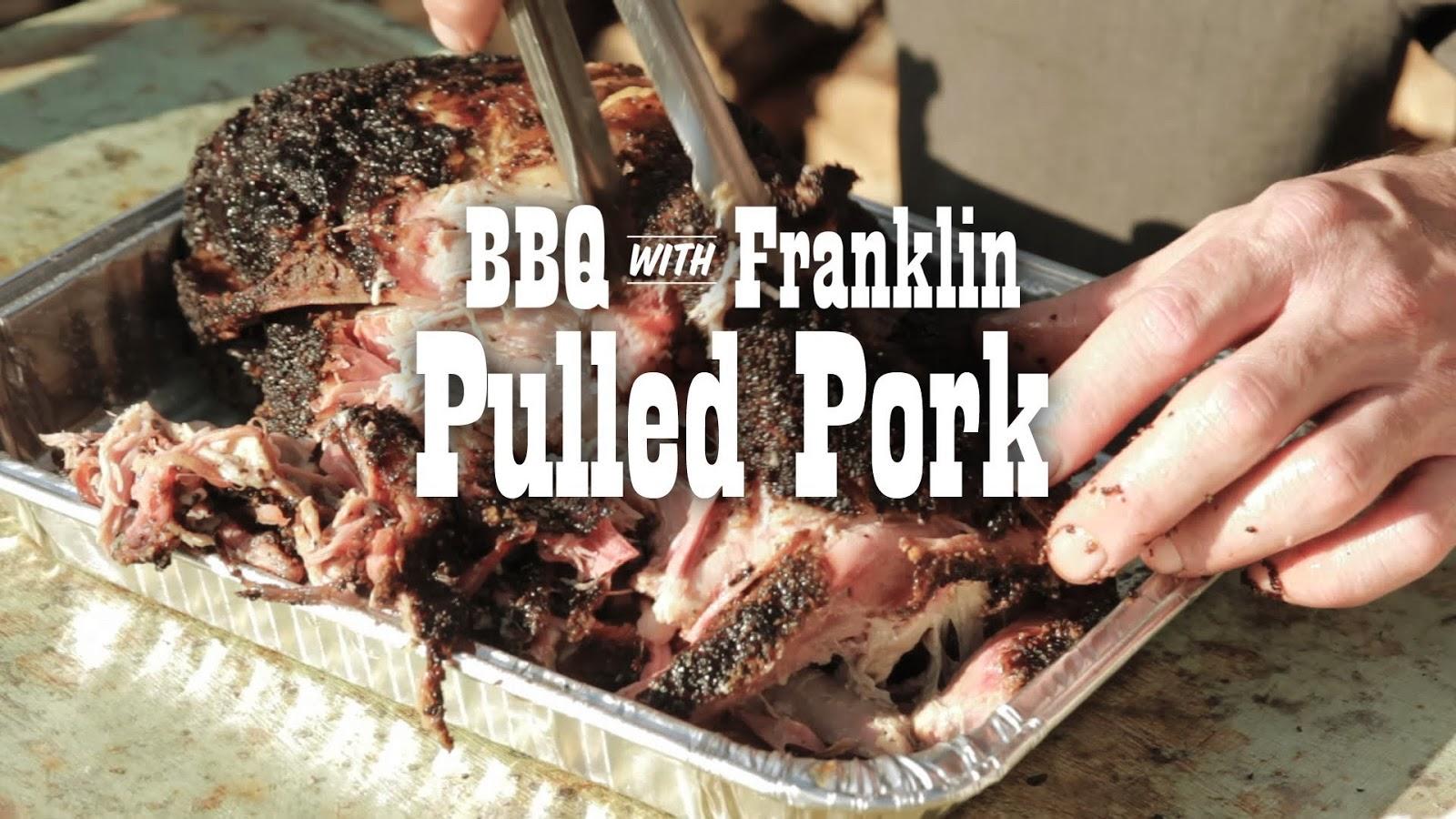 bbq-pork.jpg