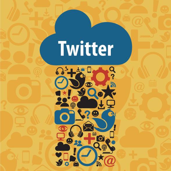 twitter-cloud.png