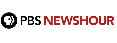 PBS-Newshour-logo.png